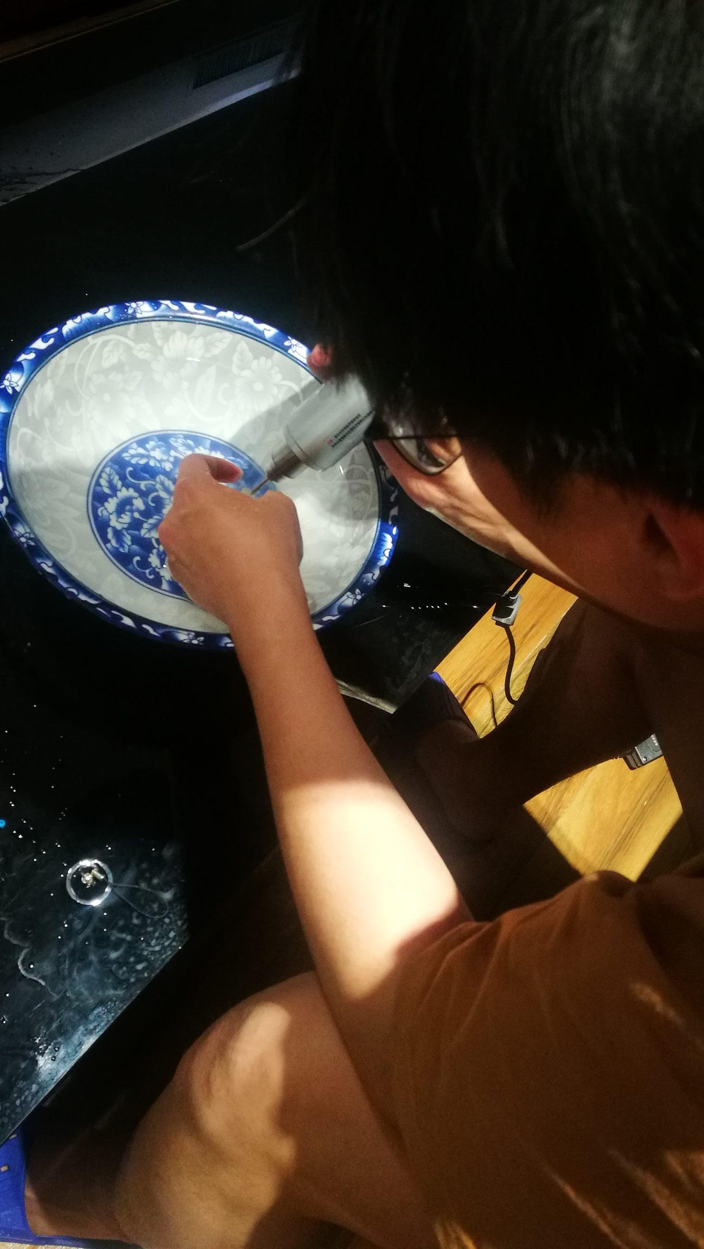 kaixin-004-scaled